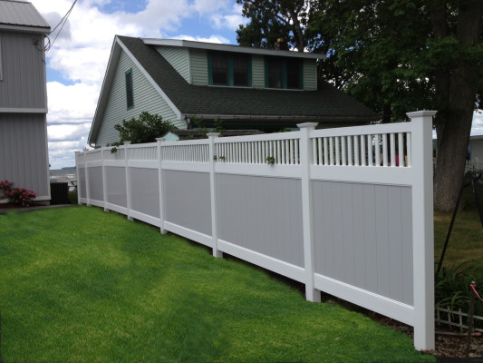 FP-HEC-Fence