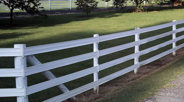 Flex-fence2
