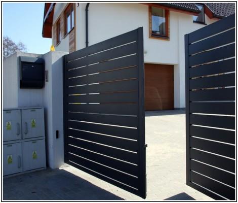 aluminum-fence-privacy-slats