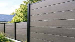 wpc-fence-panel